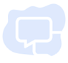 messaging-icon-dark