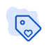online-giving-icon-1