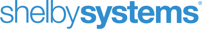 logo-shelby-systems